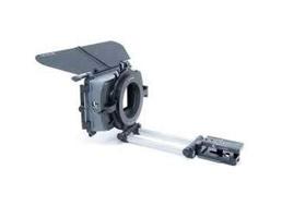 video equipment rentals los angeles