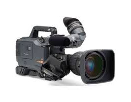 video equipment rentals los angeles