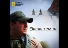 border-wars