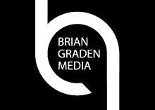 brian-graden