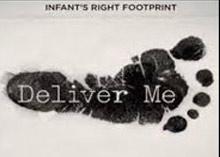 deliver-me