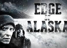 edge-alaska