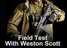 field-test