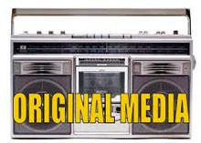 original-media