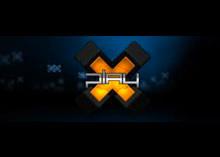 play-x