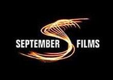 september-films