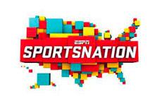 sports-nation